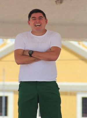 Robgol. Ex-Santos, Náutico e Paysandu