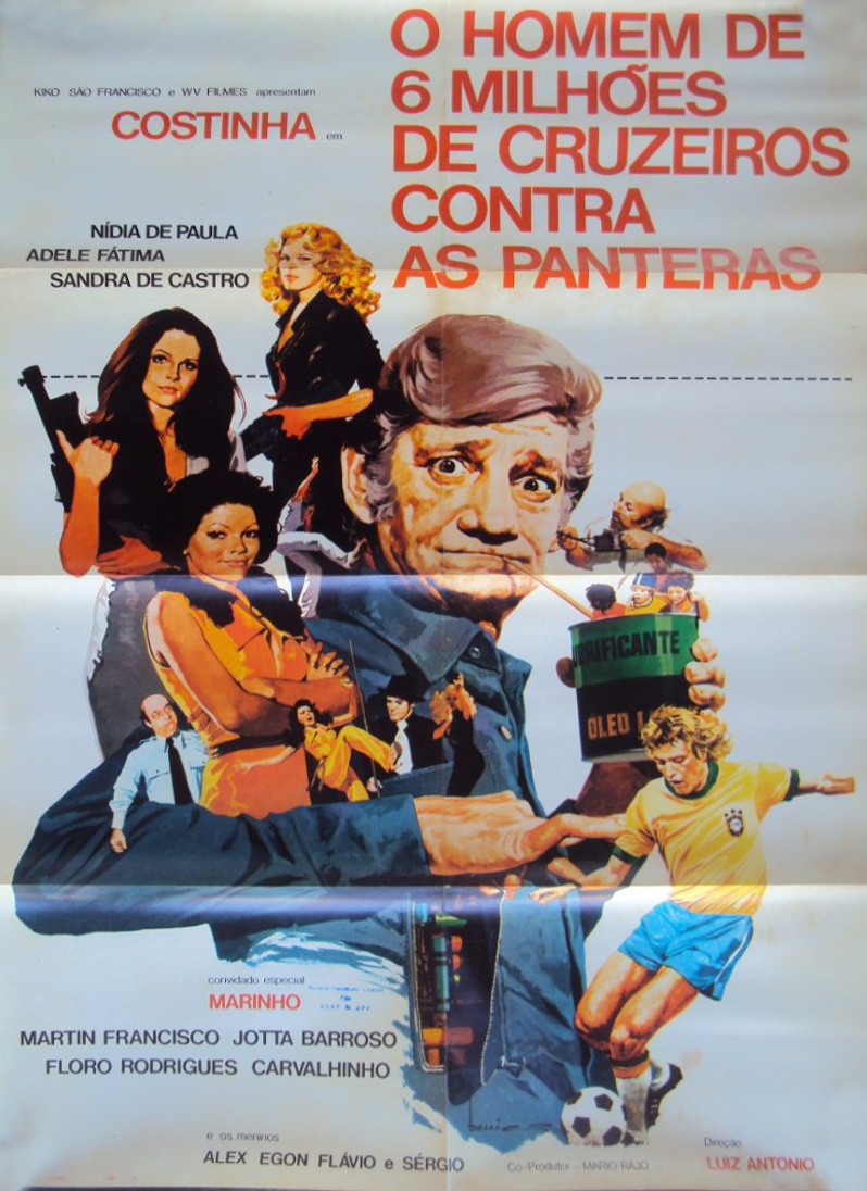 cartaz-homem-6-milhoes-cruzeiros-contra-panteras-poster-foto.jpg