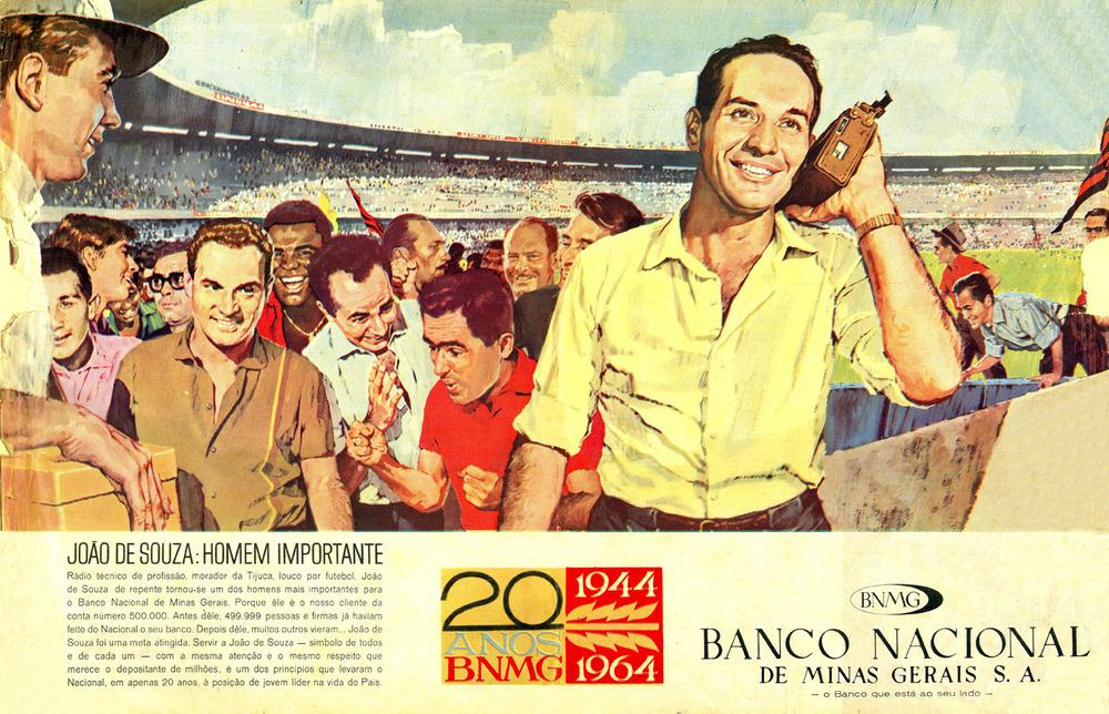 BANCO - BNMG - REVISTA - Benicio.jpg