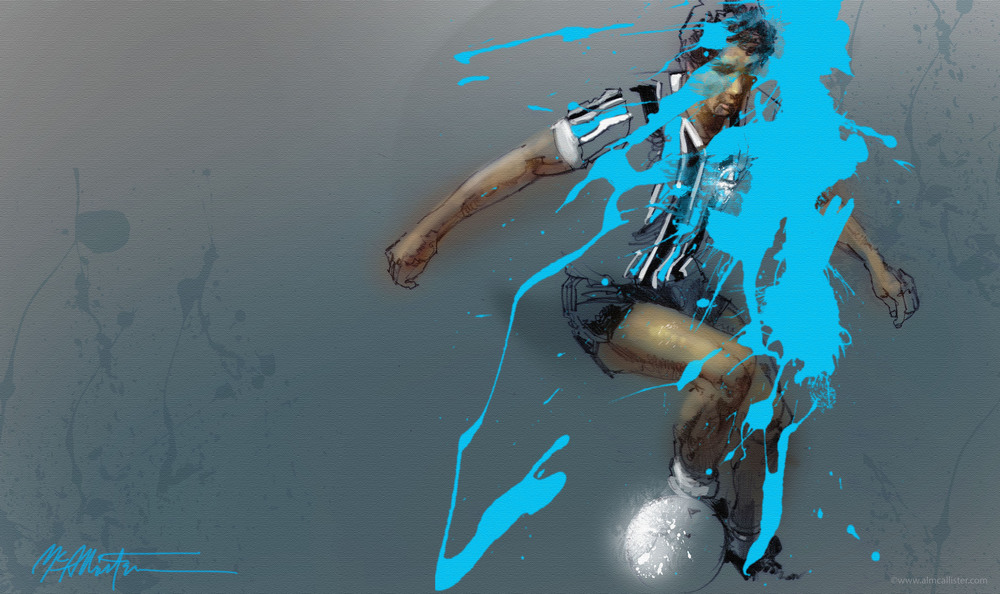ARTE-EXPO-Renato_gaucho.jpg