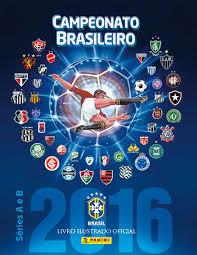 brasileiro 2016.jpg