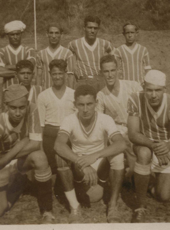 Futebol 03.jpg