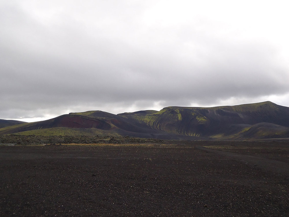 islandia8.jpg