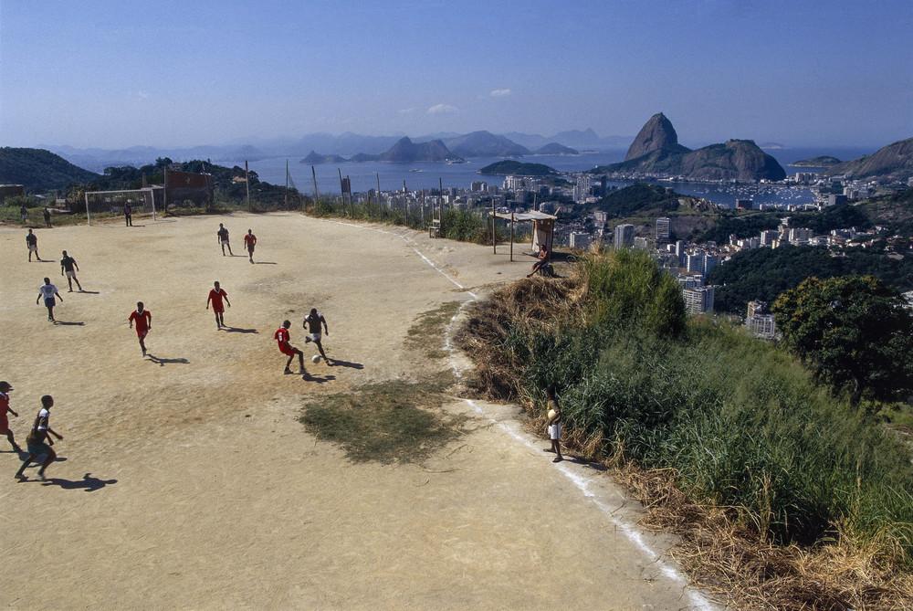 01011998_JLB_Futebol_002.jpg