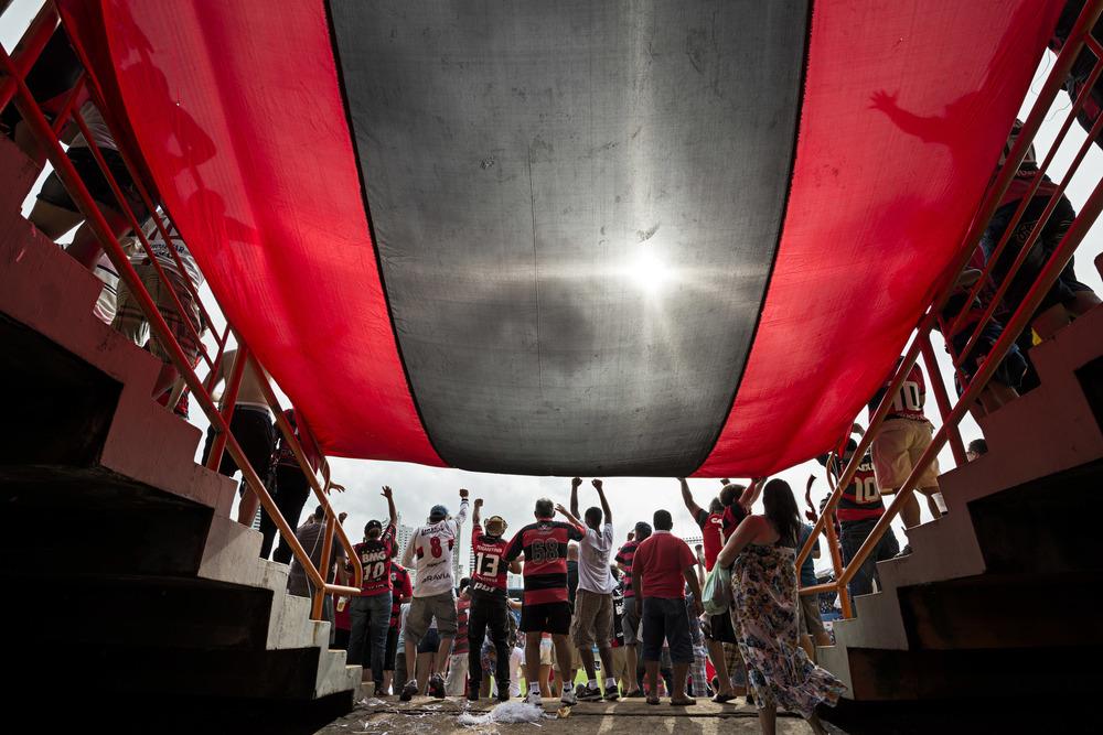 30112013_JLB_Futebol_060.jpg