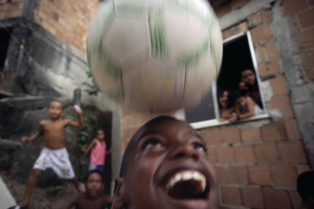 19980101_JLB_Futebol_050.jpg