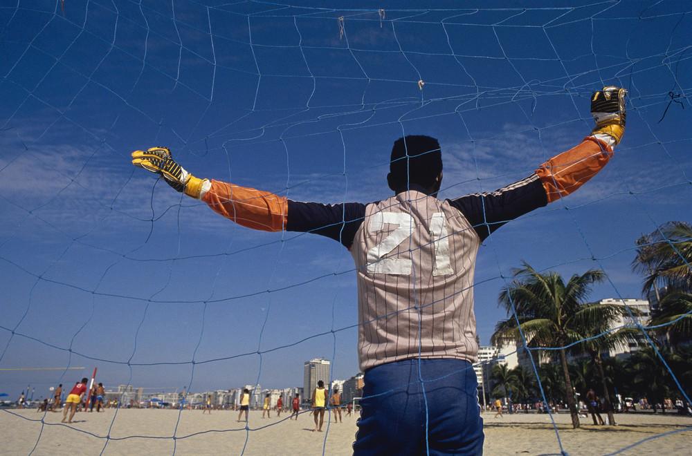 01011998_JLB_Futebol_007.jpg