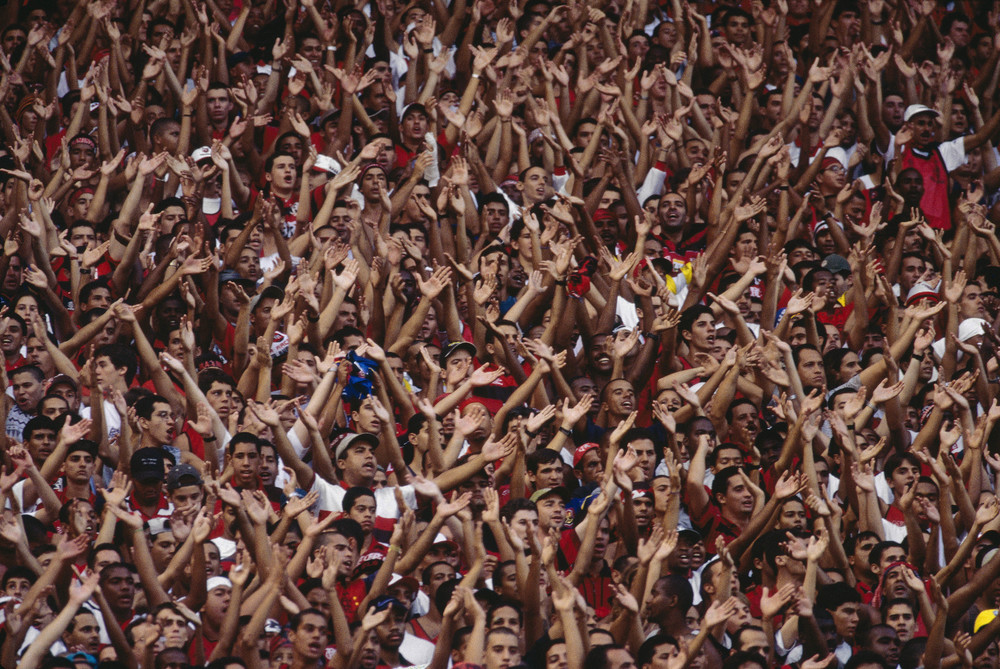 01011998_JLB_Futebol_001.jpg