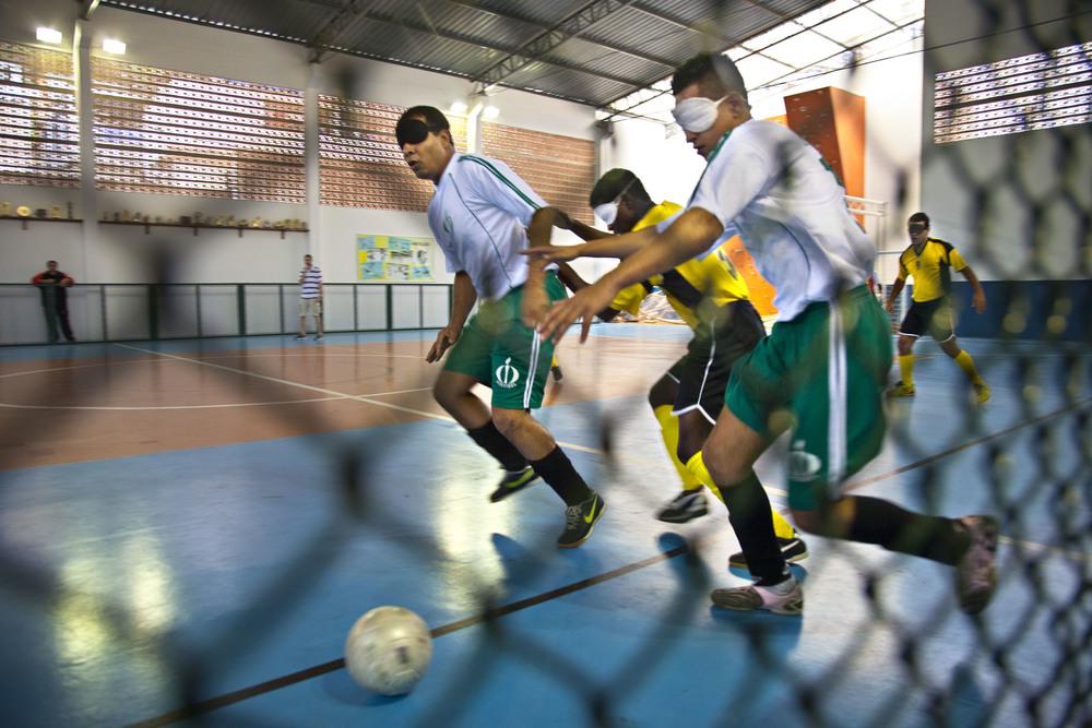 15072012_JLB_Futebol_041.jpg