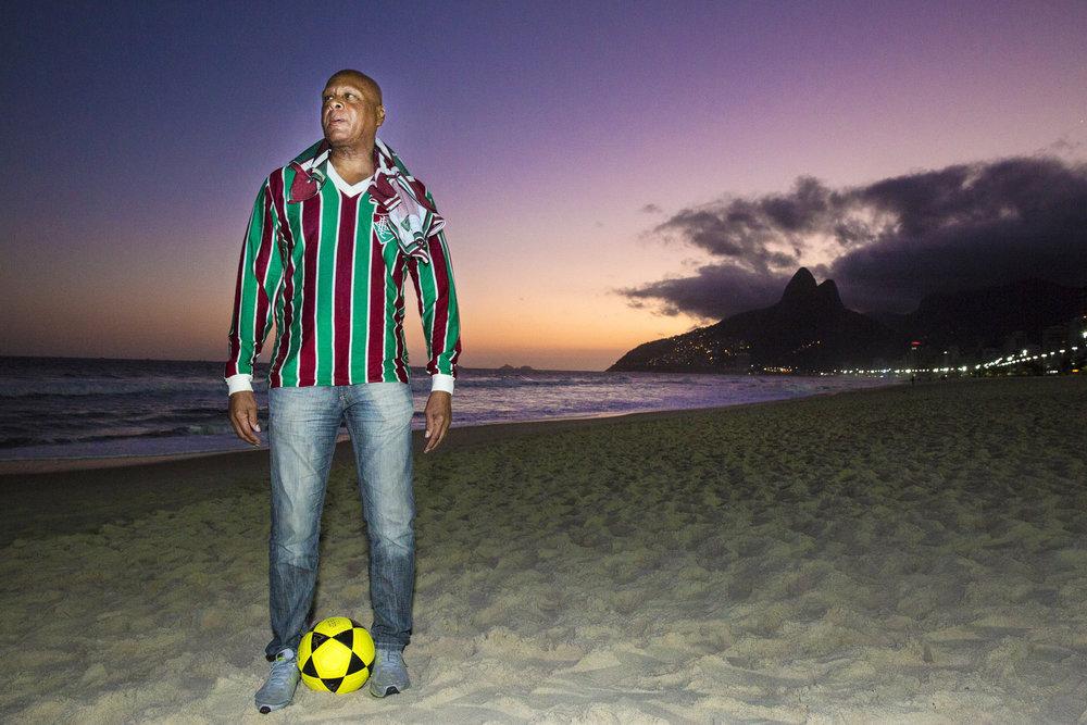 Marcelo Tabach (4).jpg