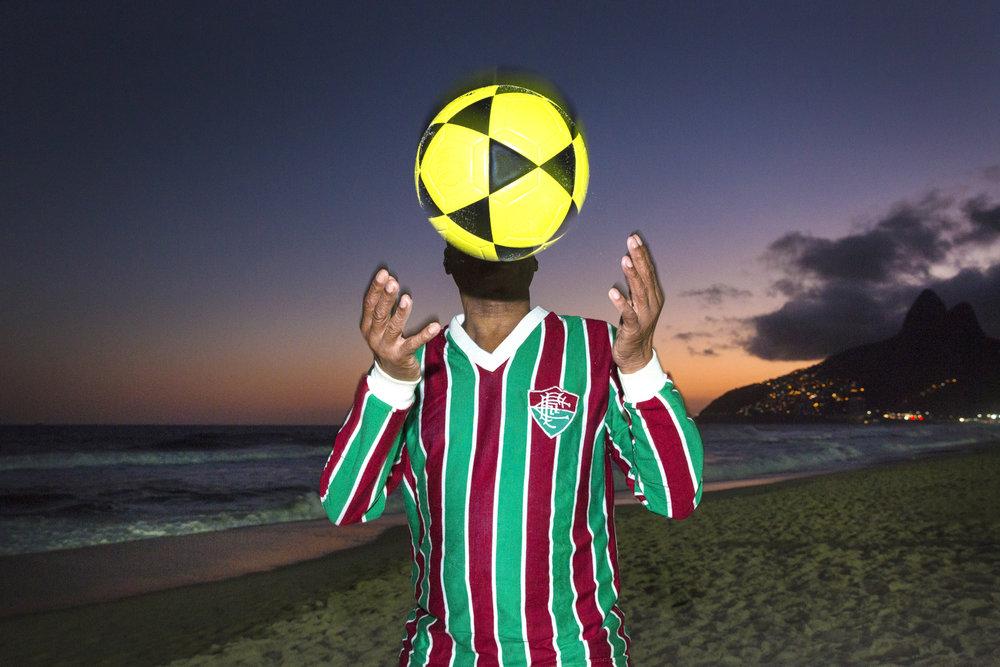 Marcelo Tabach (7).jpg