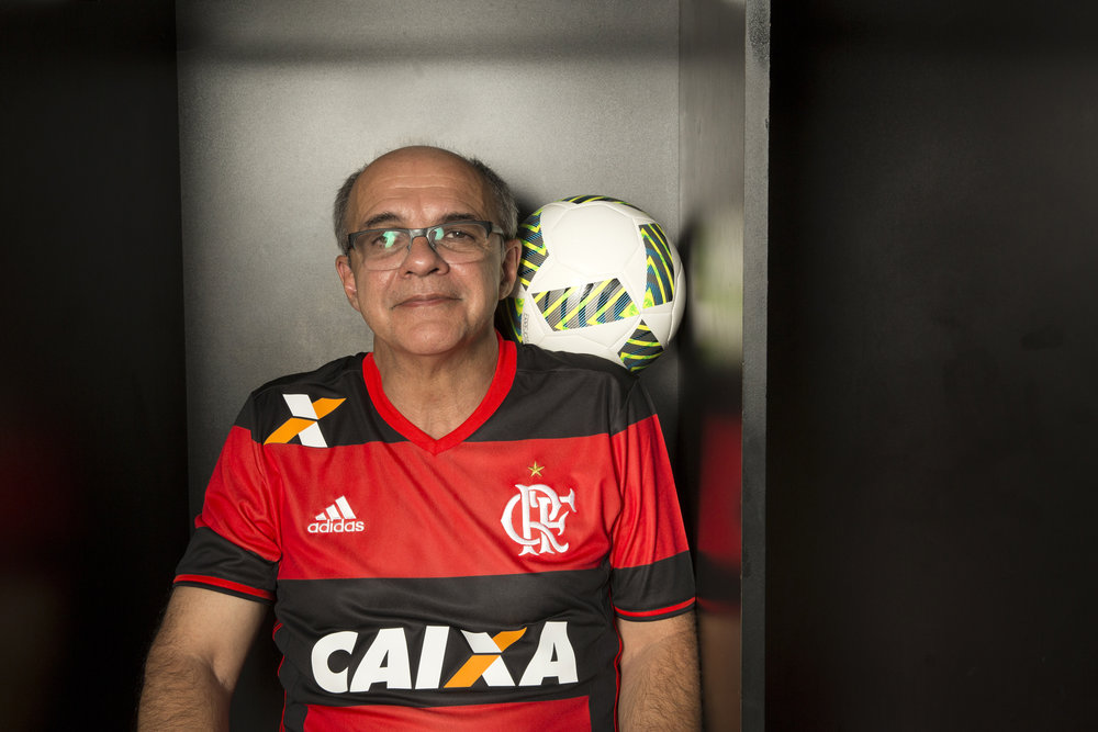 Marcelo Tabach.jpg