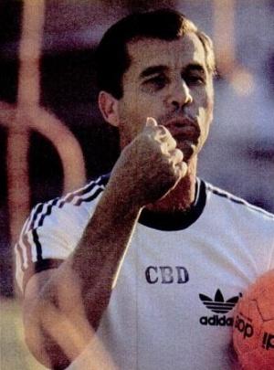 Raul Carlesso