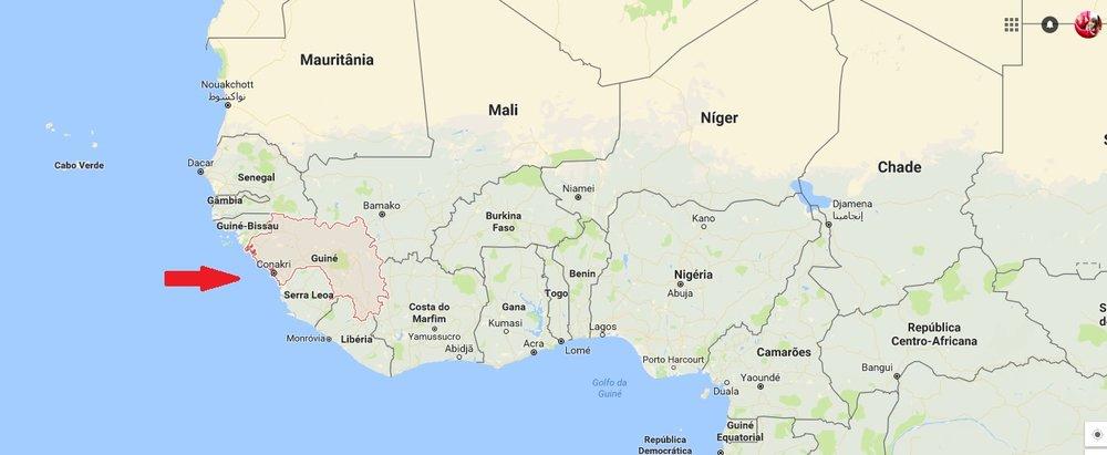 Guiné - localização.jpg