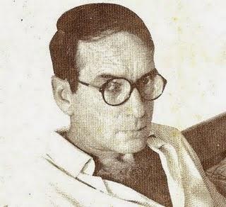 Paulo Perdigão