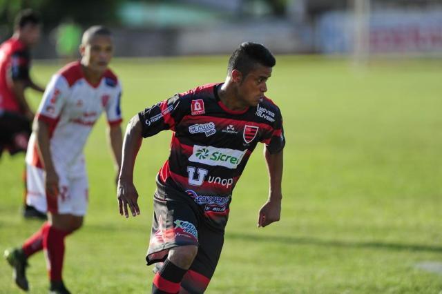 Aos 39 anos, Gabiru está de volta ao futebol do interior gaúcho (Foto: André Ávila / Agencia RBS)