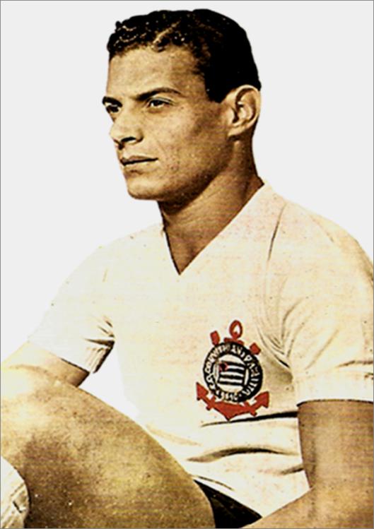 Roberto Belangero (Foto: Reprodução)