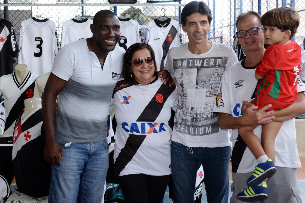 Odvan e Mauro Galvão - Foto César Ferreira 002 (1).jpg