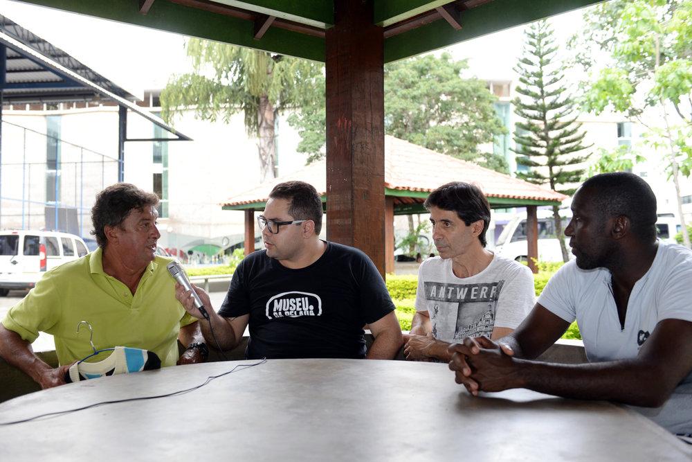 Odvan e Mauro Galvão - Foto César Ferreira 006 (1).jpg
