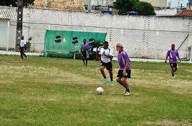 foto3_Afonsinho_CAA.png
