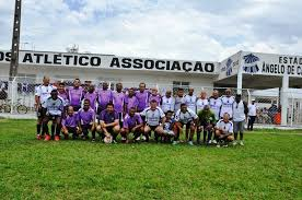 foto2_Afonsinho_CAA.png