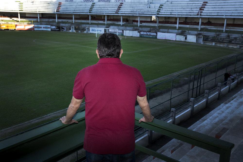 Marcelo Tabach (8).jpg