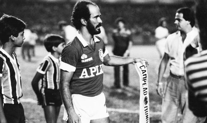 Luiz Ávila (Agência)