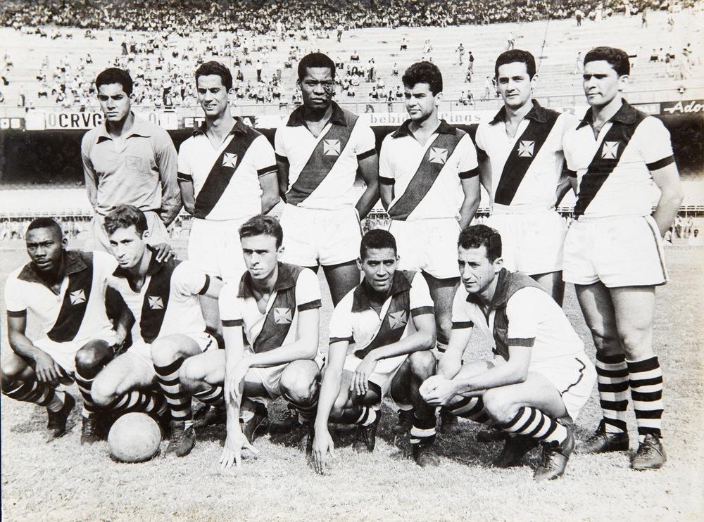 Marcelo Tabach (11).JPG