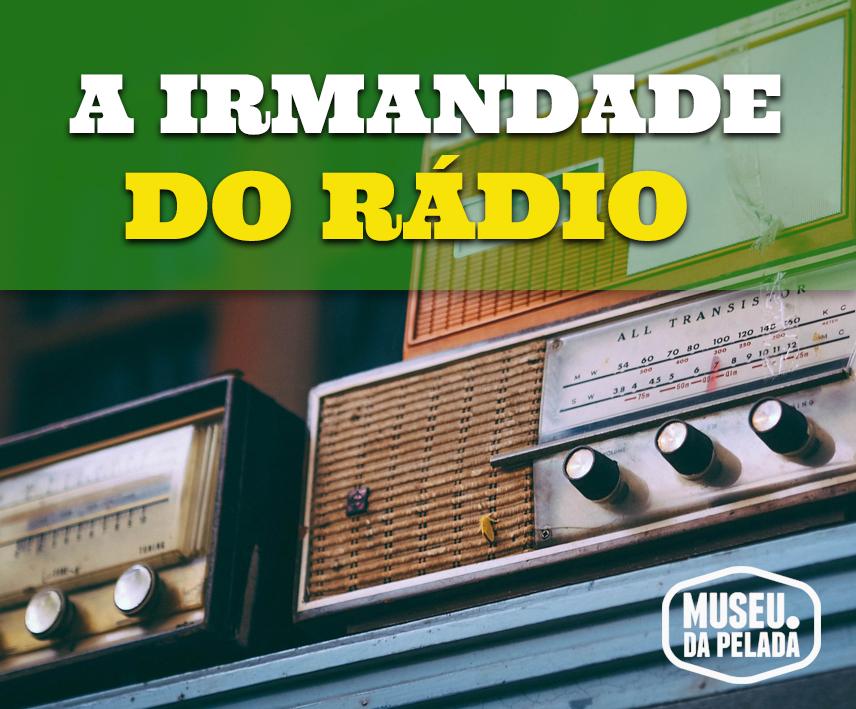 Capa_Irmandade do Rádio_opção.jpg