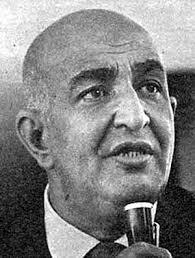 Jorge Cury