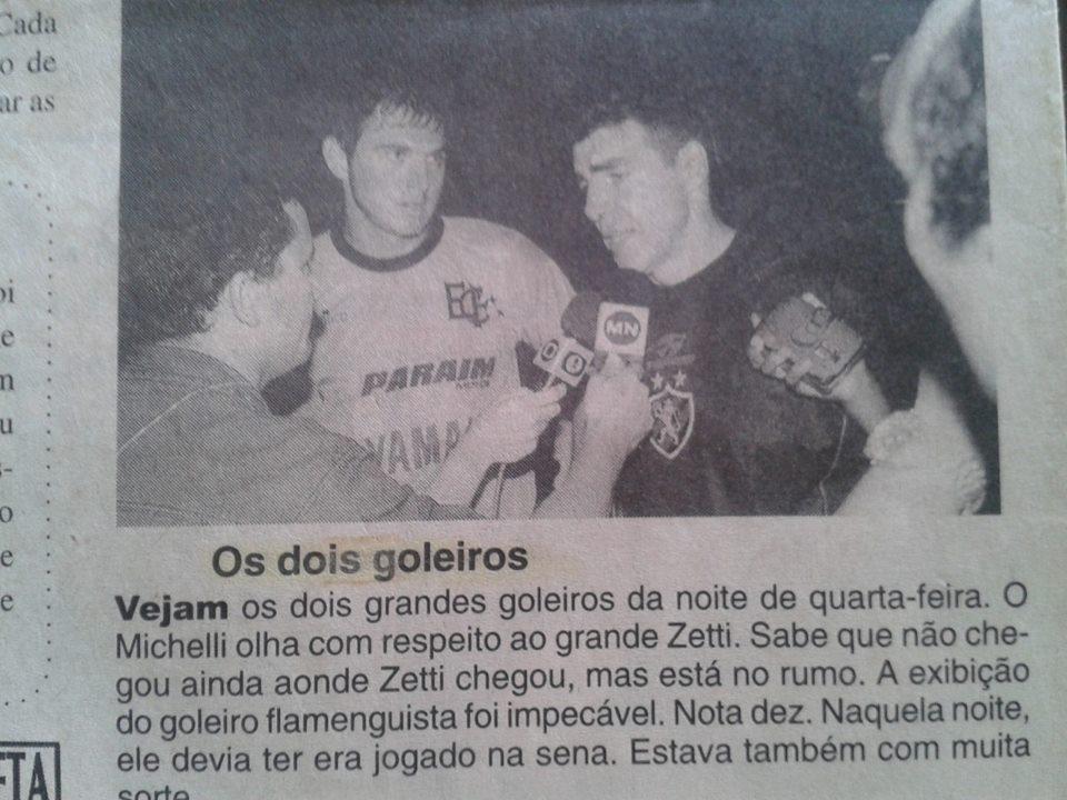 Copa do Brasil 2001 contra o  Sport.jpg