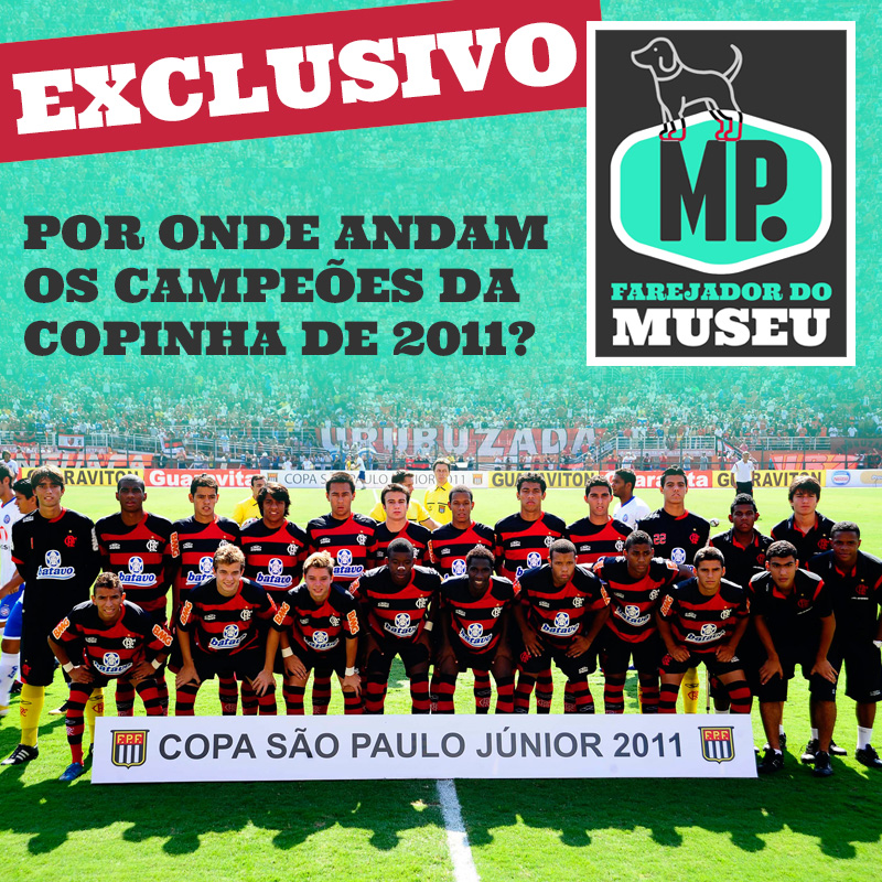 Copinha_2011.jpg