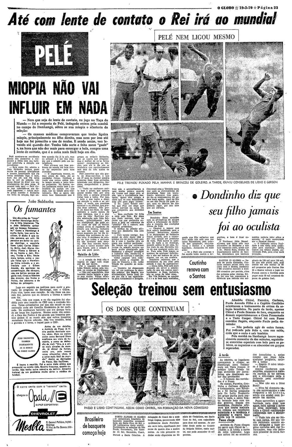 19 de Marco de 1970 p 23.jpg