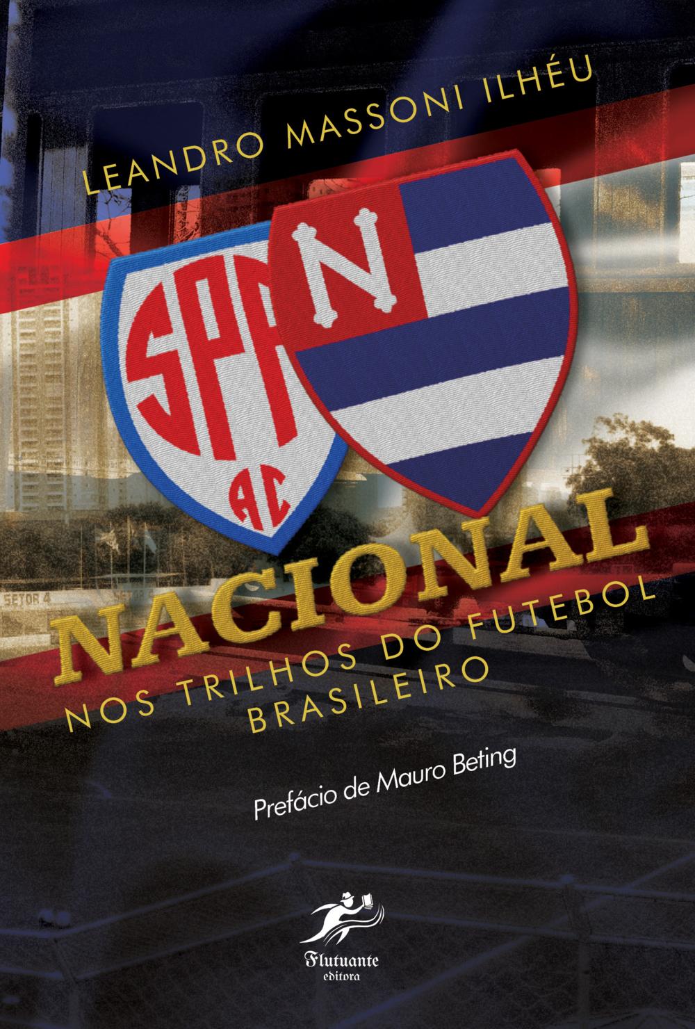 1541773273999_CAPA - Nacional (Frente).png