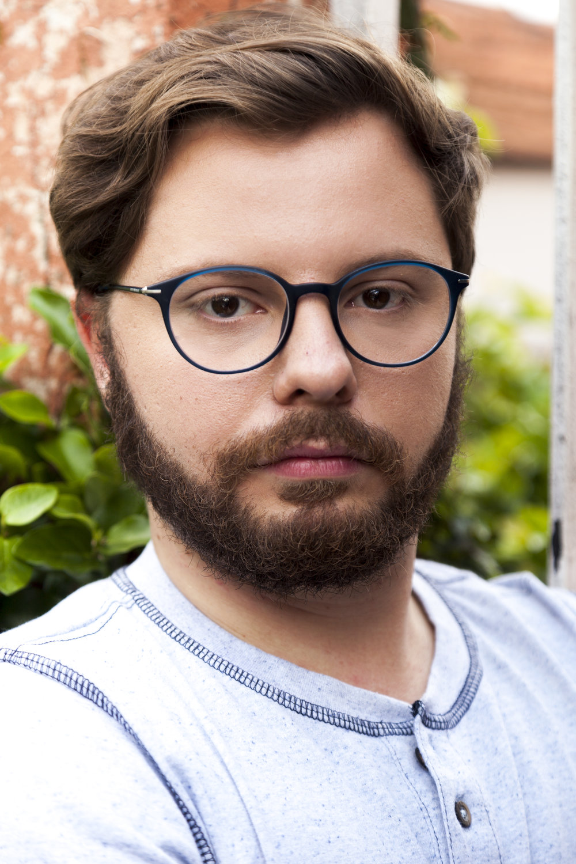 Leandro Massoni