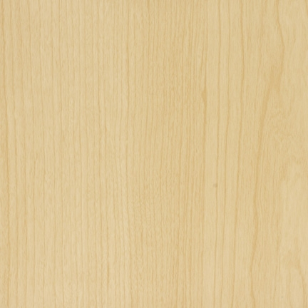 American Natural Maple - 2028
