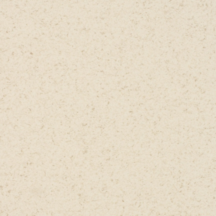 Cashmere Fibers - 4007