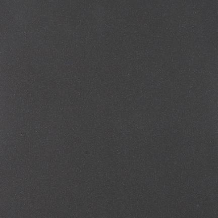 Shark Grey - 6005
