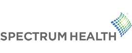 SPECTRUM-HEALTH.jpg