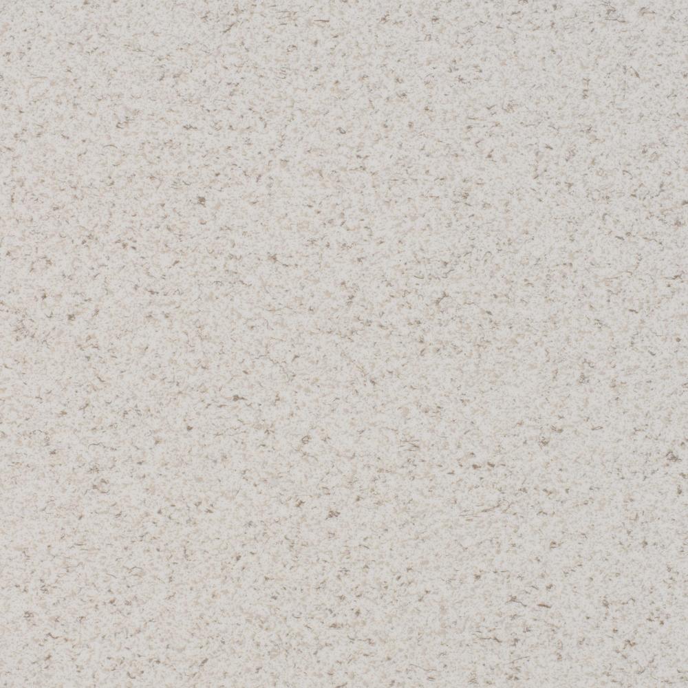 Grey Fibers - 4012