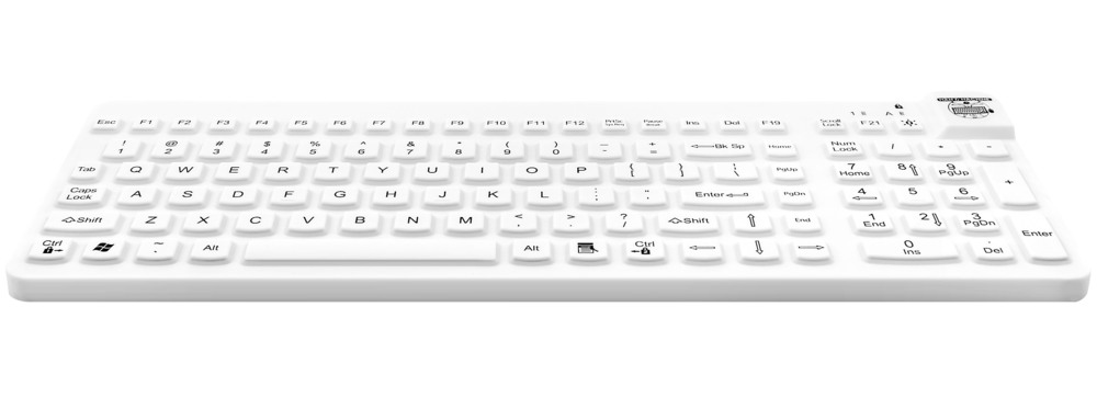really-cool-keyboard-w-tilt3.jpg