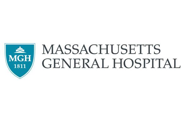 MassachusettsGeneralHospital.jpg