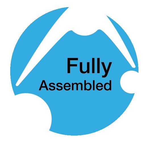 FullyAssembled_Logo.png