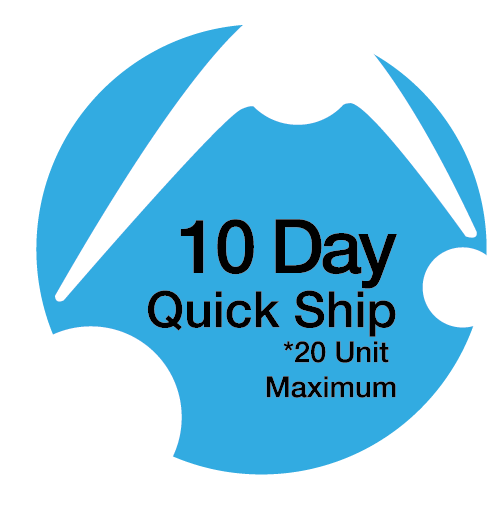 10Day_QuickShip_logo.png