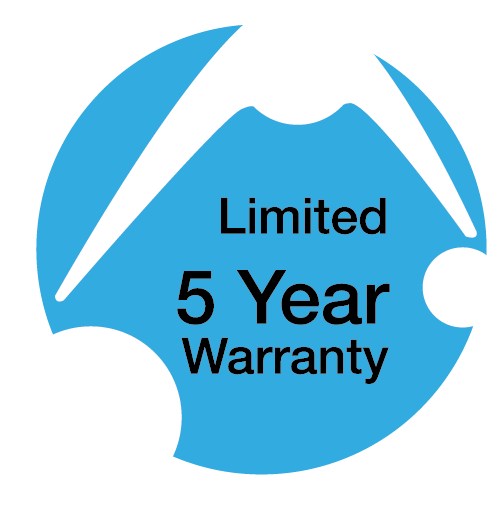 5YearWarranty_logo.png