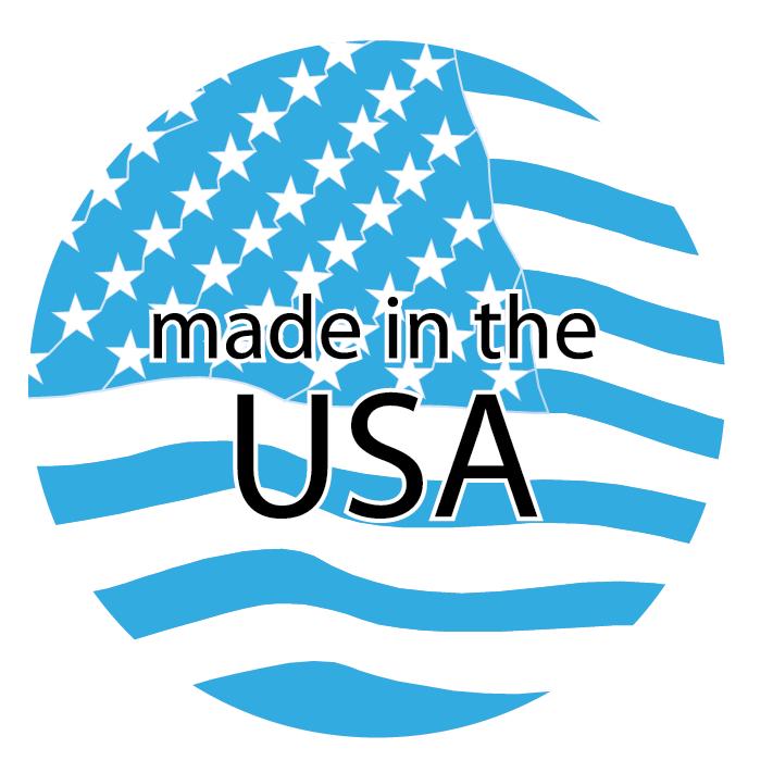 madeinusa_logo299_30%.png