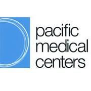 pacific-medical-center-squarelogo.png