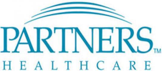 partners-healthcare.jpg