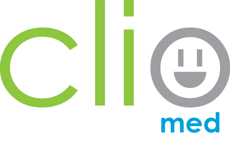 Clio_med_3c_logo.png