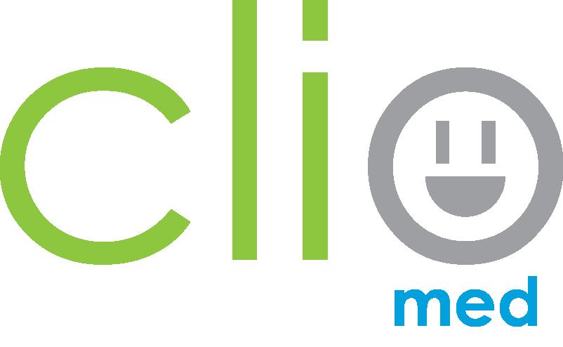 Clio_med_3c_logo.png